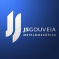 JSGouveia