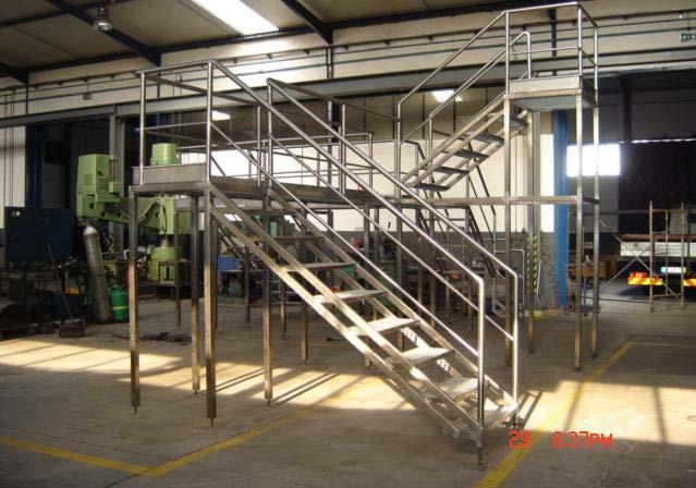 serralharia-escadas